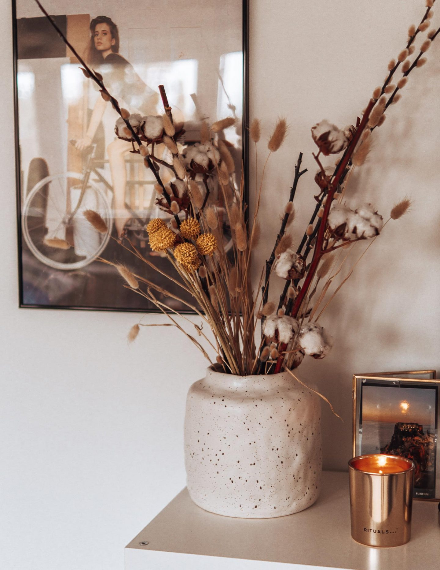 autumn_home_decor_cosy _home