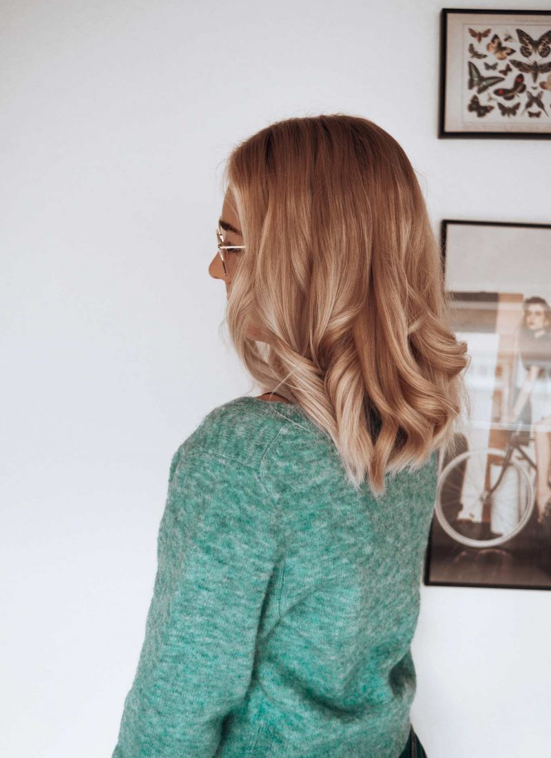 curls_with_babyliss_curls_styler_luxe
